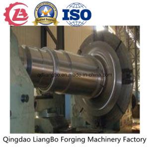 Factory Provide Customized Machining Shaft