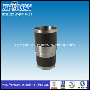 Cylinder Sleeve/Cylinder Liner for Peugeot 405 504 206 505 504L (OEM 039WN10) pictures & photos