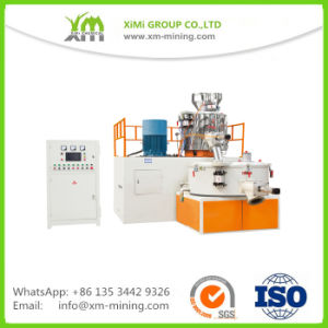 Manual/ Automatic Powder Coating Machine for Metal Products pictures & photos