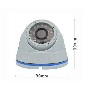 CCTV Dome Security Wdm Ahd Digital 1.0/1.3/2.0/3.0/4.0/5.0 MP Camera pictures & photos