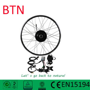 Btn 350W Motor E-Bike Conversion Kit for Sale pictures & photos
