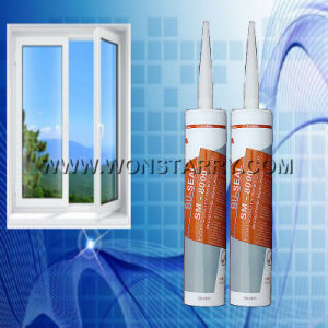 Best Sell Acetic Silicone Sealant