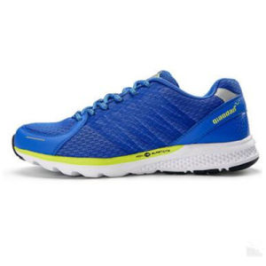 2017 New Sport Shoes with Style No.: Running Shoes-Pzt001 Zapatos pictures & photos