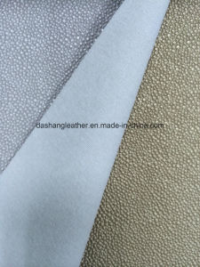 Soft PVC Leather for Decorative and Furniture pictures & photos