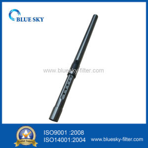 Telescopic Extension Metal Tube for Vacuum Cleaners pictures & photos