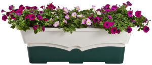 Window Box Flower Planter (KD8330) pictures & photos