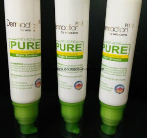 Cosmetic Tube for Cosmestic packaging pictures & photos