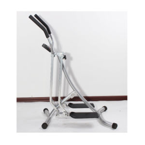 Home Cross Trainer (QMJ-403-1) pictures & photos