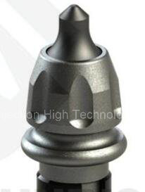 Carbide Cutting Teeth for Road Milling Machine pictures & photos