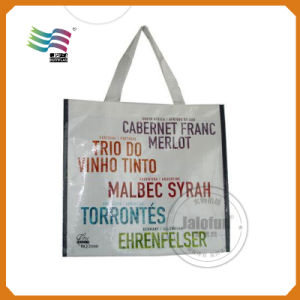 Convenient Bags Printed with Spring Color (HYbag 016) pictures & photos