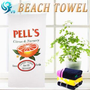 100% Cotton Towel Fabric pictures & photos