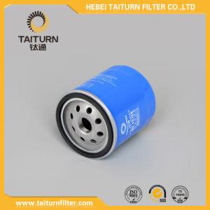Iron Element Type Auto Oil Filter (92099013)