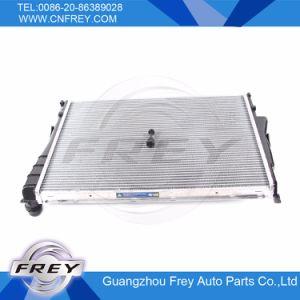 Auto Accessory Car Radiator Water Tank 17119071518 for E46 Aluminum Radiator Auto Parts pictures & photos