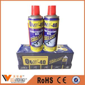 Anti-Rust Agent / Rust Converter / Anti Rust Lubricant pictures & photos