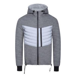 Custom Hoodies and Custom Sweatshirts