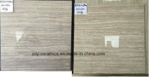 China Building Material Stone Full Polished Glazed Floor Tile pictures & photos