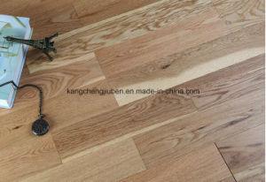 Best Seller Oak Wood Parquet/Laminate Flooring pictures & photos