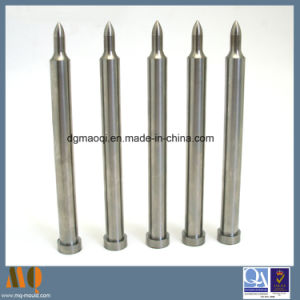 Poland Wholesale Precision Core Pin (MQ807) pictures & photos