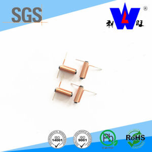 4X15 Inductor for Switching Power Supply (LGA) pictures & photos