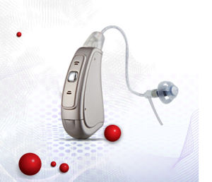 Bte OE Bluetooth Digital Computer Hearing Aids, Sound Amplifier Lenx50 pictures & photos