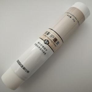 Aluminium&Plastic Cosmetic Packaging Tubes Shoe Polish Tubes Abl Tubes Pbl Tubs Plastic Laminated Tubes Maintenance Tubes Cream Tubes Oil Tubes