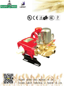 Agricultural/Industrial Water Pump with ISO9001 (LS-30A) pictures & photos
