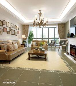 Building Material Porcelain Tiles 600*600mm Anti-Slip Rustic Beige Tile pictures & photos