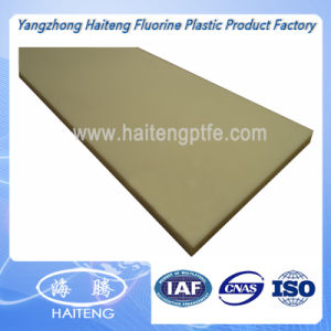 Nylon Sheet Rod and Shapes pictures & photos