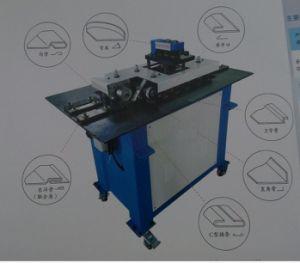 Bohai Brand-for Metal Sheet Bending 100t/3200 Omega Press Brake pictures & photos