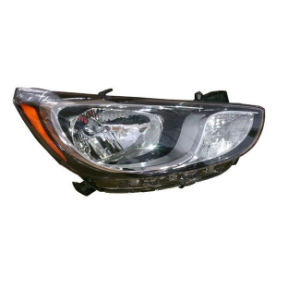 Good Quality for Toyota LED Headlights for Auto pictures & photos