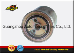 Universal Fuel Filter 23390-64480 for Diesel Oil Filter pictures & photos