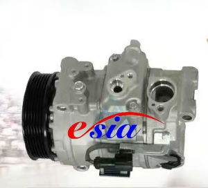 Auto Parts AC Compressor for Buick Verano pictures & photos