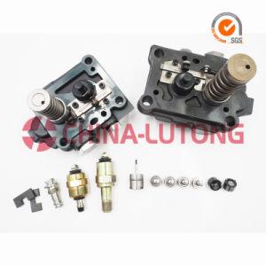Diesel Parts-Drive Shaft 17mm for Ve Pump pictures & photos