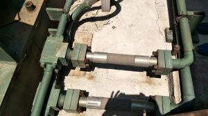 Used Scrap Baling Press Machine pictures & photos