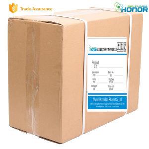 Women Prohormones Steroids CAS 850-52-2 Progestone Hormon Altrenogest pictures & photos