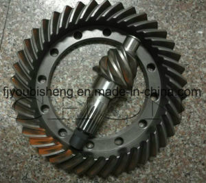 Axle Repair Kits for Mitsubishi Fuso D5/ Canter PS135 pictures & photos