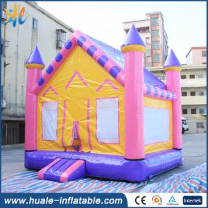 Commercial Inflatable Bouncer for Sale