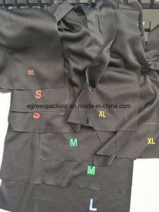 Custom Microfiber Gloves Multifunction pictures & photos