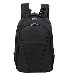 Laptop Backpack Notebookbag Outdoor Camping Faction Fashion Business Backpack pictures & photos