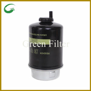 Fuel Water Separator for John Deere (RE62424) pictures & photos