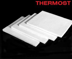 1260 Soluble Fiber Board (Magnesium Oxide fiber) pictures & photos