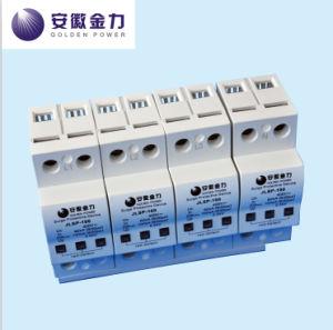 PV Application Solar 3p SPD/Surge Protector (GA7510-29) pictures & photos