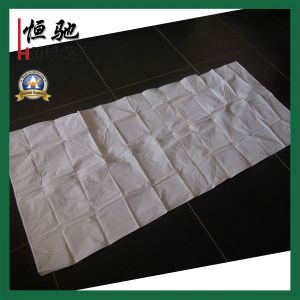 Wholesale Funeral Disposable PVC Body Packing Bag pictures & photos