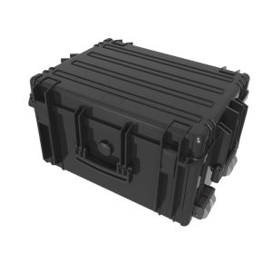 Waterproof Case Fs05 pictures & photos