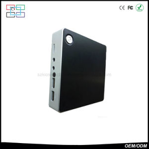 Android Phone Mini PC pictures & photos