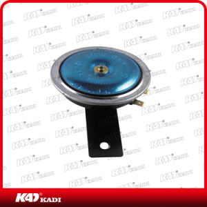 Motorcycle Spare Parts Horn Motorcycle Part for En125 pictures & photos