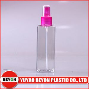 180ml Plastic Water Flower Bottle Zy01-C014 pictures & photos
