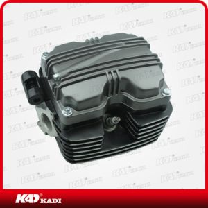 150cc Alimunium Motorcycle Engine Universal Cylinder Head Assy Motorcycle Parts pictures & photos