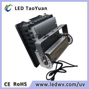 Nichia UV LED 365nm 100W Curing Lamp pictures & photos