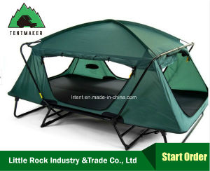 Tent Manufacturer China Roof Top Tent Car Camping Unique Camping Tents pictures & photos